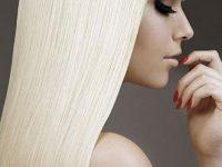 Как поменять цвет волос (by Jonasoманка)