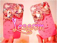 -cute-fashion-gliter-iphone-Favim.com-436252