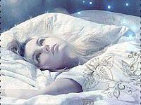 Новые аватарки от ●♥ Lady_In_Dreams ♥●