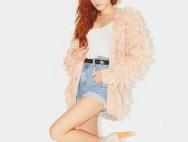 beauty-brunette-fashion-girl-hair-Favim.com-449233