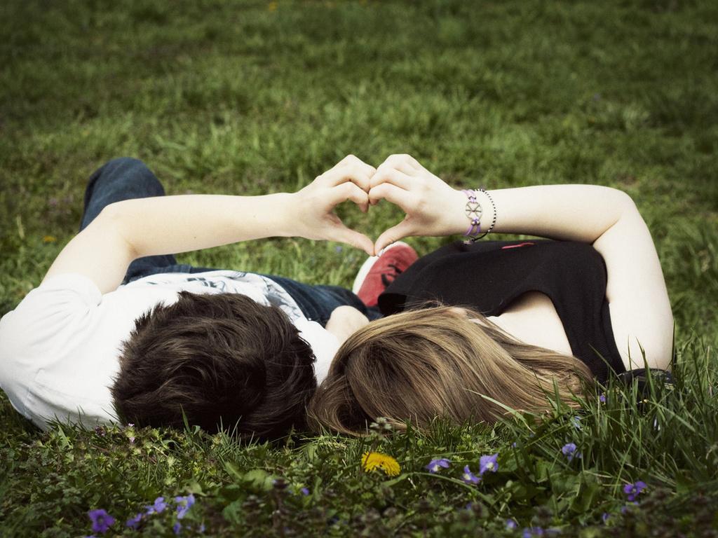 Картинки романтические о любви для девушки