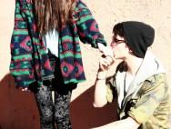aw-boy-brunette-couple-Favim.com-491913