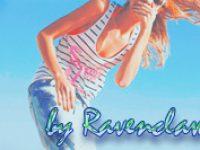 Рассказ «Гимнастка» глава 1 от Ravenclaw
