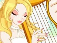 angel-nails
