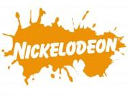 nickelodeon-old-school-nickelodeon-295359_1024_768