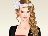 ♪Taylor Swift♪