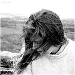 Новые черно белые фото для авы