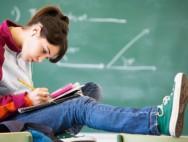 как улучшить успеваемость в школе