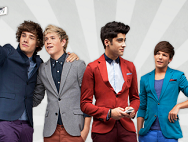 ^One direction^