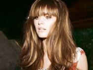 bangs-beautiful-blonde-brown-color-eyes-Favim.com-109251
