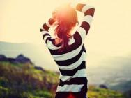 cute-girl-jogo-light-nature-photography-Favim.com-91249