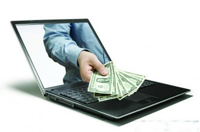Самый Быстрый Моментальный Заработок Денег в Интернете - Rzs:реальный [заработок] в Интернете (заработать в Сети)