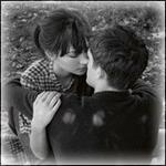 Аватарки:любовь - Страница 3 4161