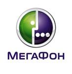мегафон-лого