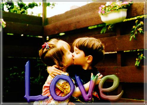 Любовь Tumblr_lvo3mhjo4g1qb46jqo1_500