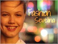 Fashion Sevelina