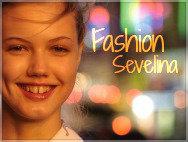 Fashion Sevelina