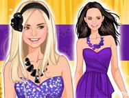 purple-prom-dress