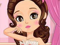 ✔ Первый макияж ✔