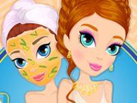 ♣ Греческая свадьба ♣