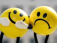 Тест Оптимист или пессимист?