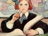 art-book-books-child-Favim.com-904558