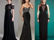 модное-вечернее-платье-в-пол-черное1