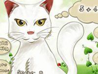 ❖ Кошачья математика ❖