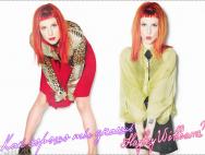 Nylon-magazine-April-2013-paramore-33956635-4127-30003