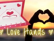 love-hands-youtube