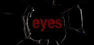 Eyes.The Horror Game