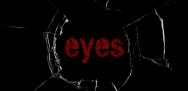 Eyes.The Horror Game