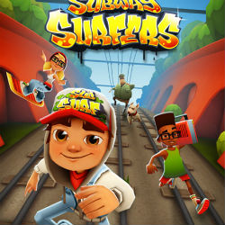 1370656763_subway-surfers