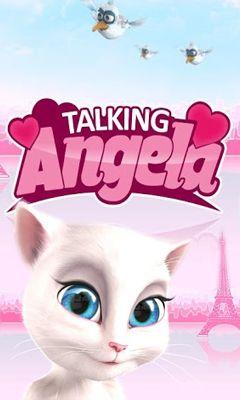1_talking_angela