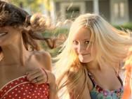 8 советов - Как избавиться от застенчивости