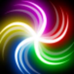 Art-Of-Glow_978c948f3fd94e48a202575ee261b54b