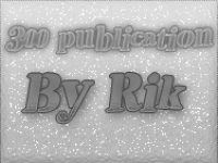 Святые крекеры, 300 публикация!