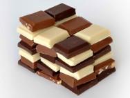 Chocolate (1)