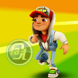 Copy-ofSubway_Surfers_Beijing_hack71