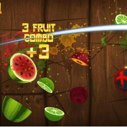Fruit-Ninja-THD-Free-for-Android_2_programView_104763