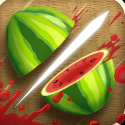 FruitNinja_zps1e604d1a