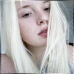 PicsArt_1393594931921