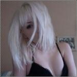 PicsArt_1393605279979