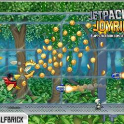 fcbk_games_09