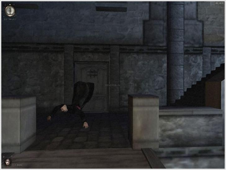 nosferatu_the_wrath_of_malachi-4