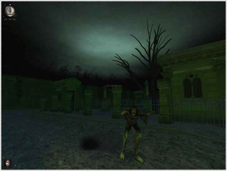 nosferatu_the_wrath_of_malachi-6