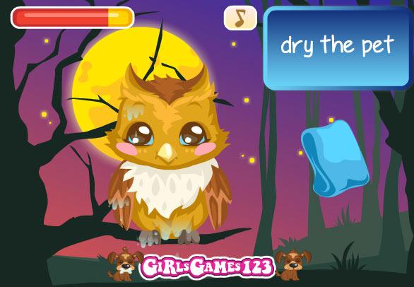owl-care