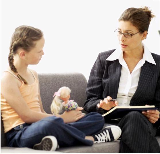 psiholog-dlya-detey--82bf-1363774568344782-1-big