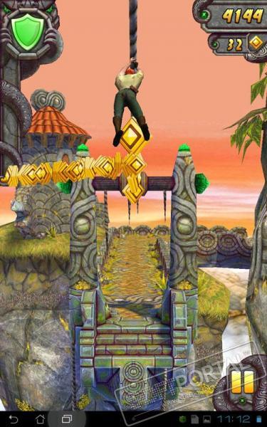 temple-run-2-mid-2