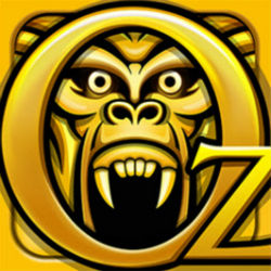 temple-run-oz-04-535x535